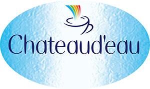 Logo Chateau d'Eau