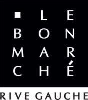 Logo le Bon Marché
