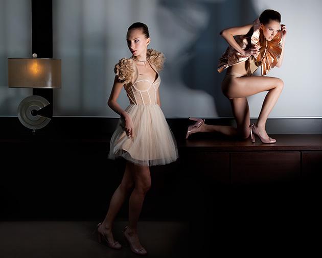 Montage photo Moods magazine, visuel 01