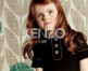 Retouches photos collection enfants