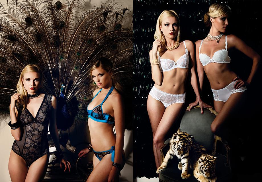 Creative retouching & photomontages by Studio Laudator, 04