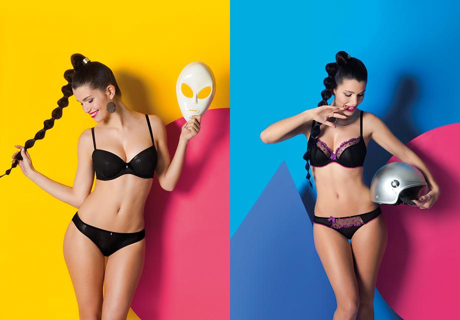 Retouche photo creative lingerie, photo 04