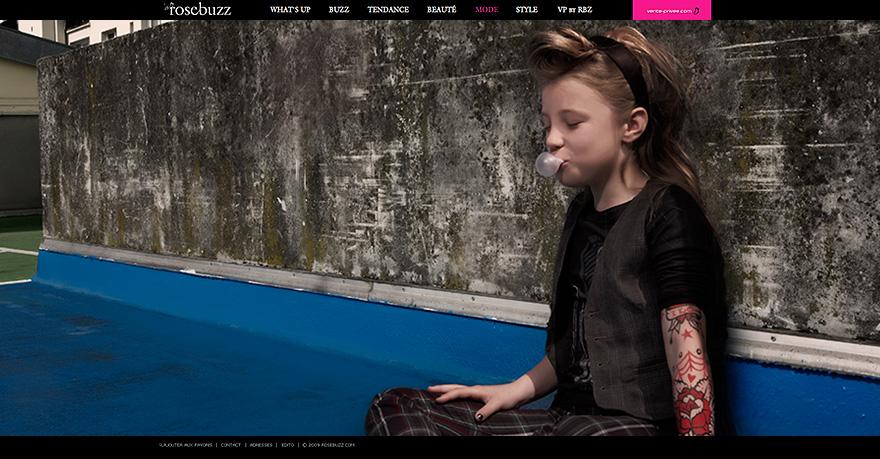 Photomontage et retouche photo kids collection, 04