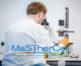photomontage therapie cellulaire